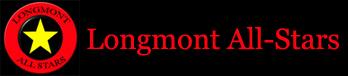 Longmont All Stars
